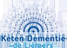 Ketenzorg Dementie - de Liemers